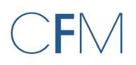 CFM à Castelnau-le-Lez